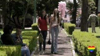 Juliana y Valentina Parte 1