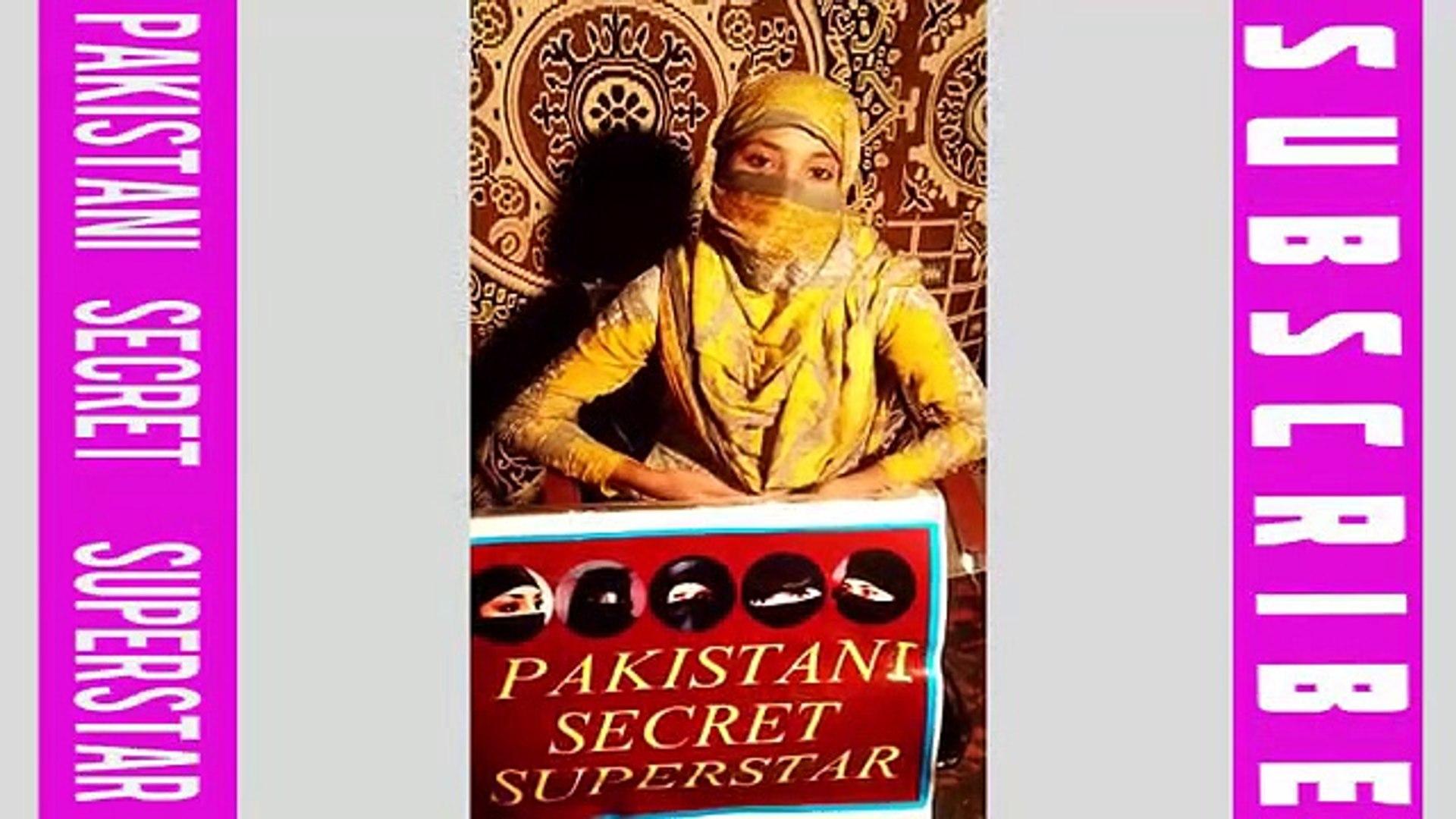 Pakistani Secret Superstar Reacts    Car Mein Music Baja    Neha Kakkar    Tony Kakkar    Dance Intr