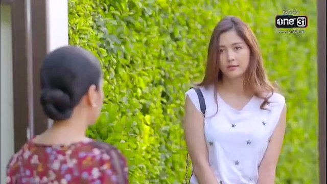 ENG SUB] The Fierce Wife EP 18 Watch Free Online
