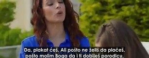 Zabranjena ljubav  51 Epizoda 2 deo- Zabranjena ljubav 51 Epizoda 2 deo