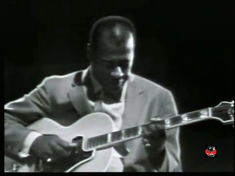 (LIVE VIDEO -1969)_ Grant Green