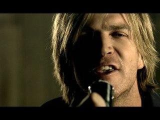 Jack Ingram - Love You