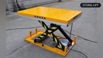 lift table,electric lift table,hydraulic lift table, scissor lift table,large lift table