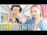 주헌 (JOOHEON) - RED CARPET MV REACTION