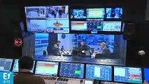 Série d'attentats en Syrie, Bachar el-Assad absent du sommet de la Ligue Arabe