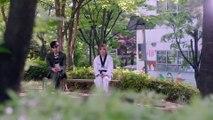 奇怪的搭檔 Love in trouble 10 完整版 |池昌旭|南志鉉|崔泰俊|權娜拉