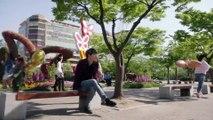 奇怪的搭檔 Love in trouble 15 完整版 |池昌旭|南志鉉|崔泰俊|權娜拉