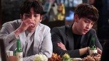 奇怪的搭檔 Love in trouble 30 完整版 |池昌旭|南志鉉|崔泰俊|權娜拉