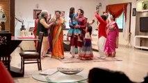 Nakalat Sare Ghadale | नेहाई करणार 'परी'चा वाढदिवस साजरा! | Star Pravah