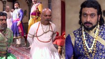 मालिकांचा Weekly Wrap | Marathi Serials | Majhya Navryachi Bayko, Tula Pahate Re, Vithu Mauli
