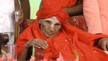 Sidhaganga Mutt Chief Shivakumaraswamy Passes Away at the age of 111 years | Oneindia News