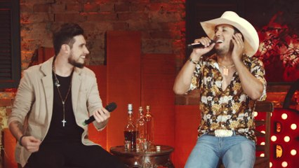 Bruno & Barretto - Duas Vezes Você