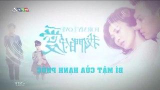Bi Mat Cua Hanh Phuc Tap 12 Long Tieng Phim Hoa Ngu