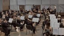 Kiyv State Symphony Orchestra - Rachmaninoff - Symphony No. 2 in E minor, Op. 27
