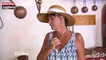 Cauchemar en cuisine : Philippe Etchebest  choqué dans un extrait inédit (vidéo)