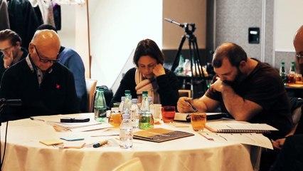 Ateliers citoyens : une méthode participative au service des administrations