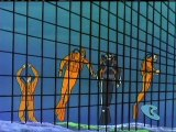 Sealab 2020 - Ep05 (The Shark Lover)