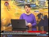 21 Ocak 2019 Kay Tv Haber
