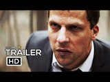 THE HUMMINGBIRD PROJECT Official Trailer (2019) Jesse Eisenberg, Alexander Skarsgård Movie HD