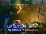 [Tai Oratai] - Dork Yah Nai Pa Poon