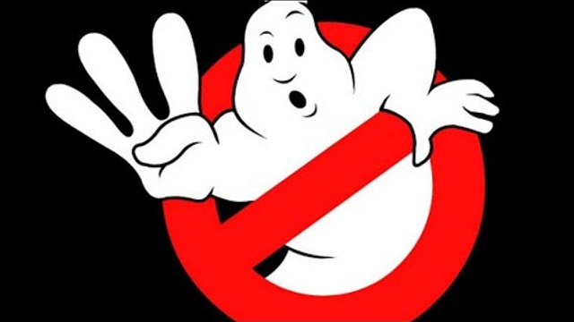 Ghostbusters 3 Confirmed - Original Cast Returning?