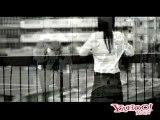 Aya Kamiki - Youthful Diary