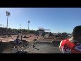 USA BMX NASX Elite Main events - Day 1 Rock Hill