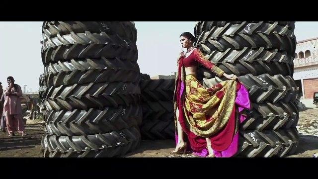 Festival du Film d'Asie du Sud (FFAST) - Bande annonce 6e édition