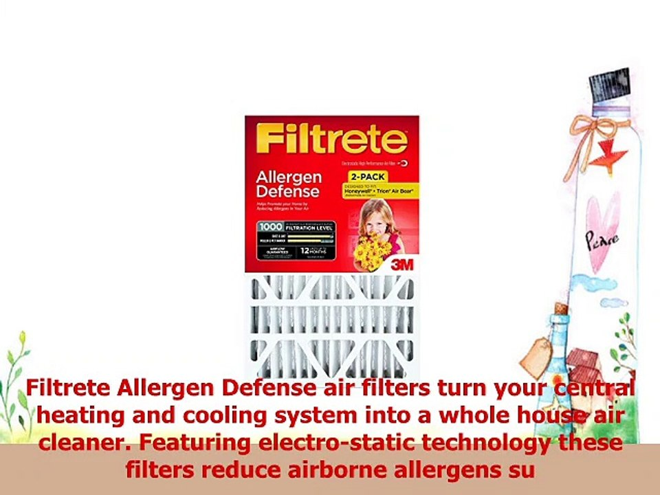 Nordic Pure 19/_3//4x21/_1//2x1 Exact MERV 8 Pure Carbon Pleated Odor Reduction AC Furnace Air Filters 3 Pack