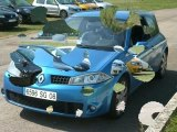 CLIO RS CIRCUIT FOLEMBRAY