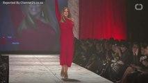 Wendy Williams Hospitalized, Talk Show Postponed Again