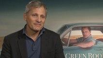 Cinéma - « Green book : sur les routes du sud » de P. Farrelly