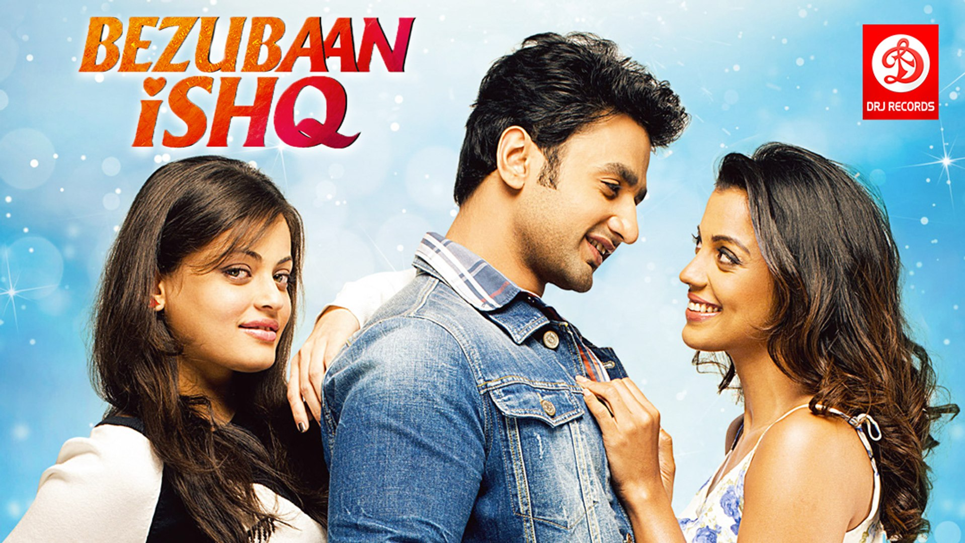 Bezubaan Ishq | Bollywood Romantics & Love  movie | Mugdha Godse, Sneha Ullal, Nishant | Bollywo