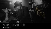 พอจะรู้ - MEYOU [Official MV]
