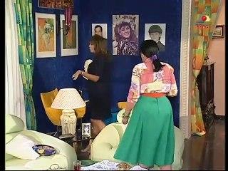 مسلسل ديدي ودوللي - الحلقة التاسعة