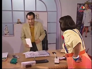 مسلسل ديدي ودوللي - الحلقة الثالثة عشر