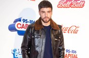 Liam Payne to make music with Shawn Mendes and Niall Horan?