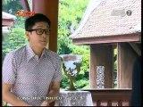 Công Thức Tình Yêu Tập 3 - Phim Thái Lan