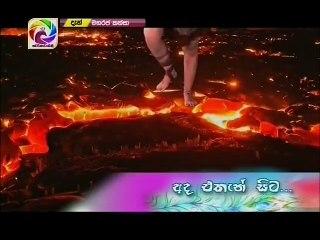 Maharaja Kansa 22/01/2019 - 173