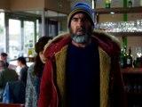 Ulysse & Mona avec Eric Cantona - Bande-ANNONCE - Au cinéma le 30 janvier 2019