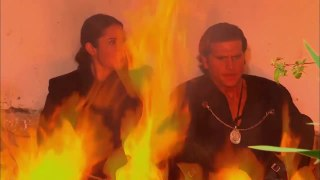 El Zorro La Espada Y La Rosa Capitulo 118 HD ¡Ultimos Capit