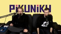 [GK Live replay] Noddus crapahute sur Pikuniku, la dernière singerie de Devolver Digital