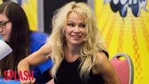 Pamela Anderson Slams Porn Viewers