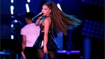 Ariana Grande Apologized For Reposting A Fan Who Said Her '7 Rings' Lyric About Buying Hair Is 'Gonna Solve Racism'