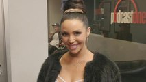 Scheana Marie Shay Explains Why She's Freezing Her Eggs (Exclusive)