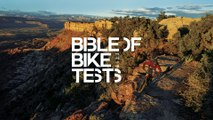 The 2019 Bible of Bike Tests is Here