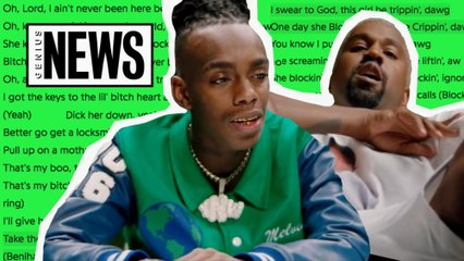 YNW Melly Resource | Learn About, Share and Discuss YNW Melly At
