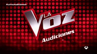 La Voz Espana 2019 Programa 6 Audiciones a Ciegas 6 Parte1 2
