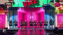 KPOP】IDOL MOST LIKED IN FIRST 24 HOURS ON YOUTUBE - video dailymotion