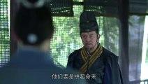 大陸劇-瑯琊榜 未刪減版-38
